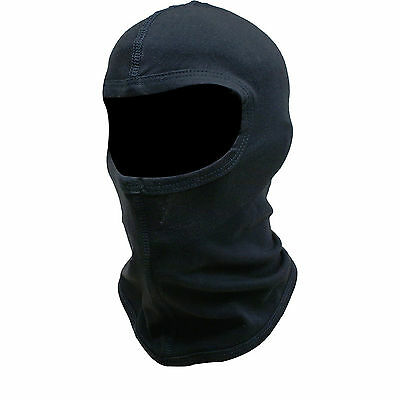 Motorcycle Motorbike Thermal Balaclava Ski Face Mask Under Helmet Neck Warmer 0