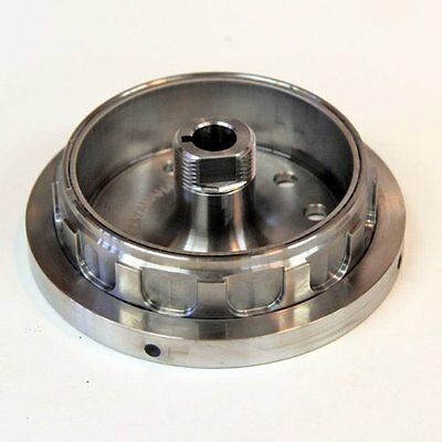 Steahly Off Road Flywheel Weight 9oz 9 oz YZ450F YZ450 YZ 450F 450 F 11-17 835