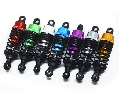 65mm shock absorbers suitable For HSP 102004 02114 1/10 On-road Drift RC Racing