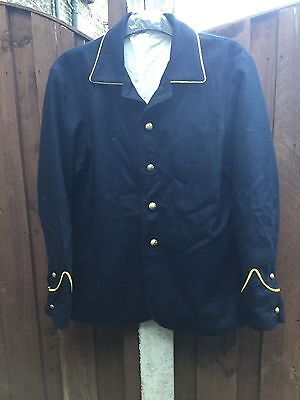1874 cavalry fatigue blouse  Indian wars size 46 new