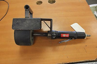 Dynabrade 13204 Air Powered Tool