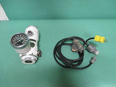 mitchell motor vs 110 vari speed motor & cable for 35mm gc US Navy white lookout