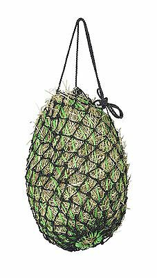 Cottage Craft Wastewatcher Haynet Small Black & Green