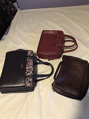 Bible Cover Lot