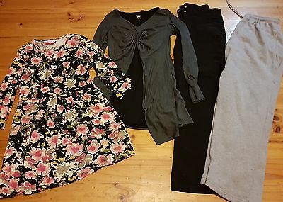 Bulk pack size 12-14 womens clothing winter some nwt