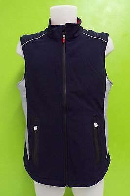 Red Bull Racing F1 Team Issue Gilet Mens