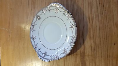 royal doulton cake plate 25cm number 523784