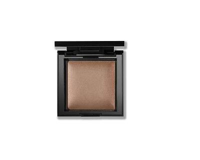 bareMineral Invisible Bronze Powder Bronzer Various Shades 7g All Skin Types