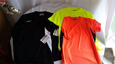 HUGE LOT! 19 pcs NEW Youth Kids Boys Girls ActiveWear SportsWear Shirts/Shorts