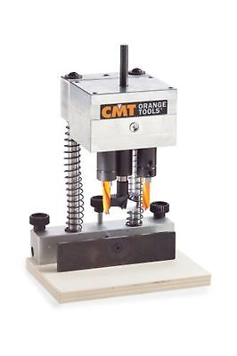 CMT CMT333-03 Universal Hinge Boring System NEW