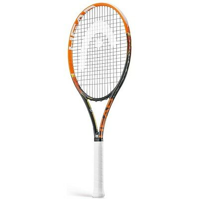 HEAD Youtek Graphene Radical MP  2014