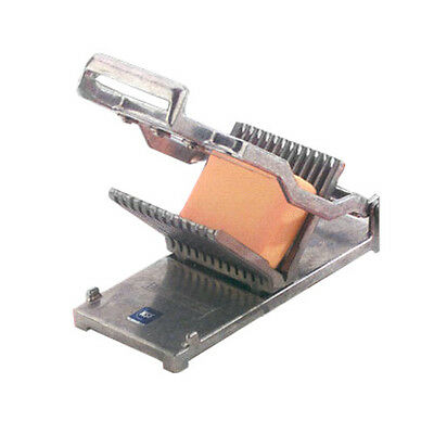 Vollrath 1811 Redco CubeKing Cheese Cutter