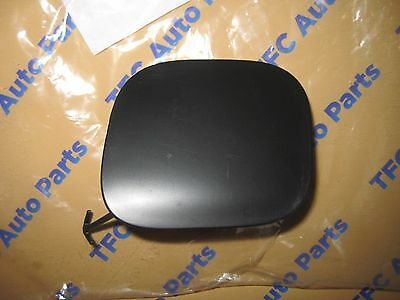 Toyota Highlander Front Bumper Tow Hook Cover Right Front OEM New  2014-2016