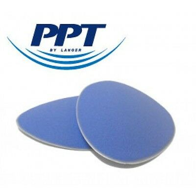 Metatarsal Pad / Dome / Support   (size Small) Left Only