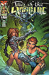 Tales of the Witchblade (1996) #   9