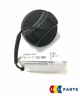 Bmw New Genuine X5 E53 Z4 E85 E86 Petrol Non Locking Fuel Cap 7193384