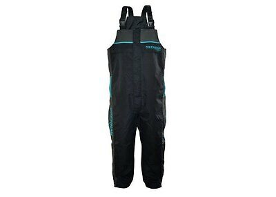 Drennan Waterproof Salopettes *Brand New* - Free Delivery