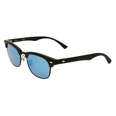 Ray-Ban Clubmaster Junior Occhiali Da Sole Sunglasses