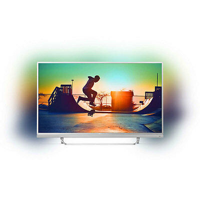 """TV LED 55"""" Philips 55PUS6482 UHD 4K Android TV"""