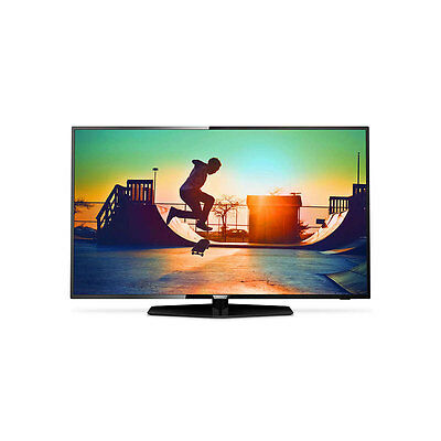 "TV LED 43"" Philips 43PUS6162 UHD 4K Smart TV"