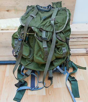 US Army Medium ALICE Pack