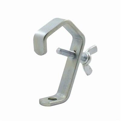 Doughty T21100 Universal Hook Clamp Stage Lighting Theatre Stage Professional