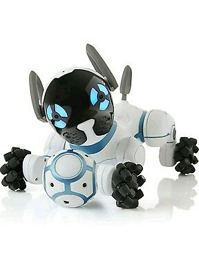 WowWee Chip the Robot Dog Toy Pet Dog