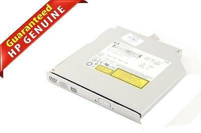 DRIVER FOR HP PAVILION ZD8181EA OPTICAL DRIVE
