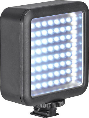 Open-Box Excellent: Insignia- Universal LED Video Light