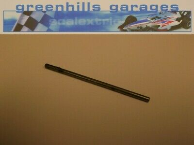 Greenhills Scalextric Axle 57mm Used – P2848
