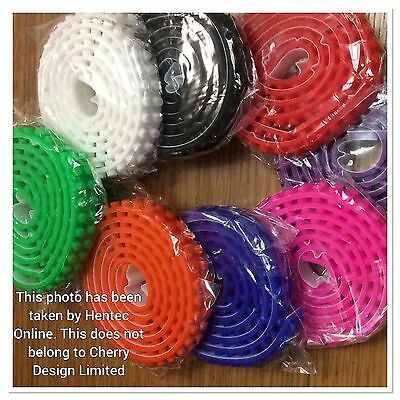 BRAND NEW COMPATIBLE With LEGO FLEXIBLE TAPE 1m/0.25m Rolls/ Strips UK Seller