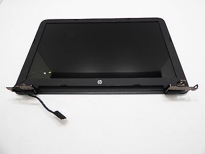 """HP 15-ay041wm Laptop 809612-010 15.6/"""" LCD Touch Screen Complete Assembly 6B15"""