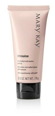 Mary Kay Microdermabrasion refine (New formula)