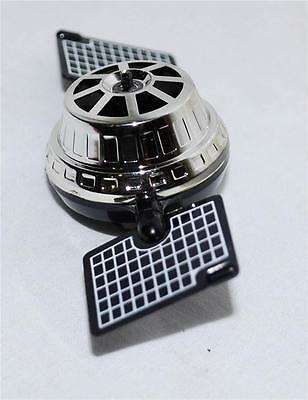 Lionel Part 0333-100 Satellite For Launching Car 3519 Reproduction NOS (bin B4)