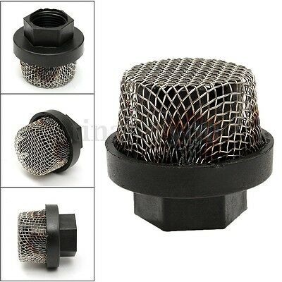 Inlet Filter Strainer Mesh Intake Hose for Graco Airless Sprayer 390 395 495