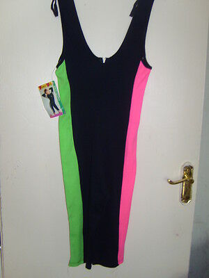 bnwt tammy girl 1980s cycleloons