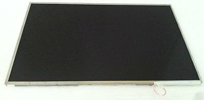 Tested TOSHIBA Satellite A505-S6033 S6015 S6986 LCD LED Screen Glossy Nice zp60