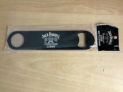 New Jack Daniels Cider  Bar  Bottle Opener