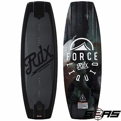 2016 Liquid Force RDX Wakeboard