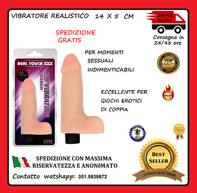 bambola gonfiabile realistica love doll VERONIQUE doll altezza naturale