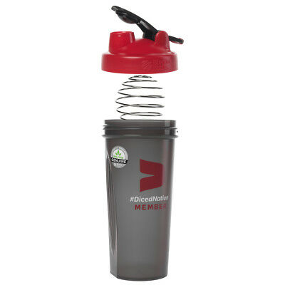Blender Bottle 28oz Classic Loop Shaker Bottle For Protein Shakes Pre Workout