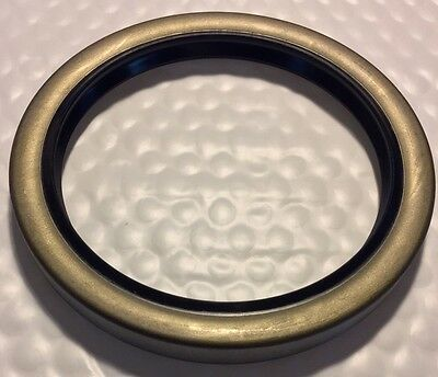 100X125X13Tb Tb 100 125 13 Nbr Metric Oil Seal Tb2 Subs Nok Ad4063A Double Lip