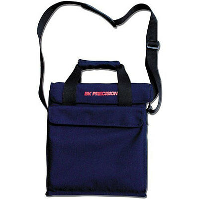 BK Precision LC 40 Function Generator Carrying Case