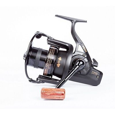 Penn Spinfisher V Longcast 7500 LC LTD 1377246