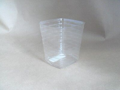 Longaberger Small Spoon Basket Protector ONLY