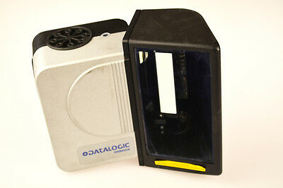 DS8100A-3015	 Barcode Scanner	 Datalogic