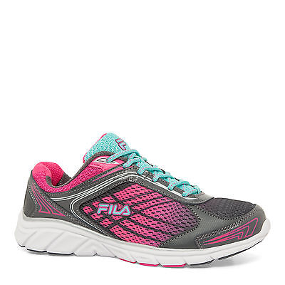 Fila Women's Memory Narrow Escape Training Shoe
