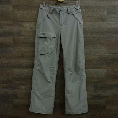 The North Face Hyvent Womens Ski Snowboard pants Size S