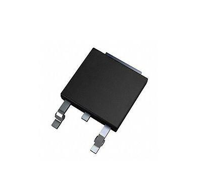 SK8050SD Transistor TO-263 SK8050S/TO263