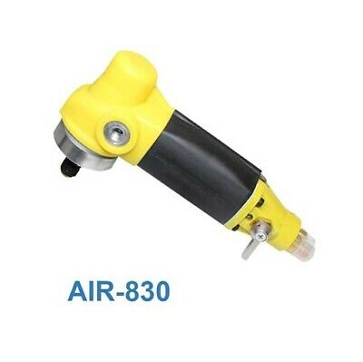 Alpha Air/Pneumatic Polisher - AIR-680